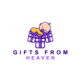 momama_0309_available at_giftfromheaven